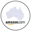 seller-amazon-aust1