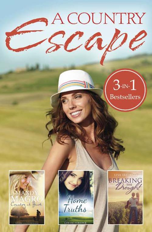 a-country-escape-book-500