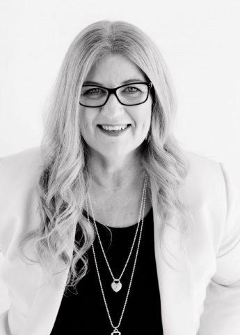 Lisa-Ireland-Author