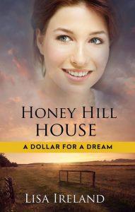honey-hill-house