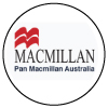 seller-pan-macmillan-aust