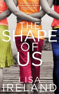 shape-of-us-cover-800
