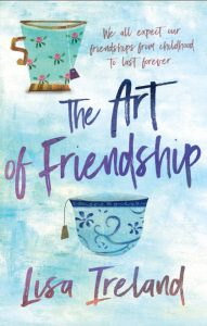 the-art-of-friendship-cover